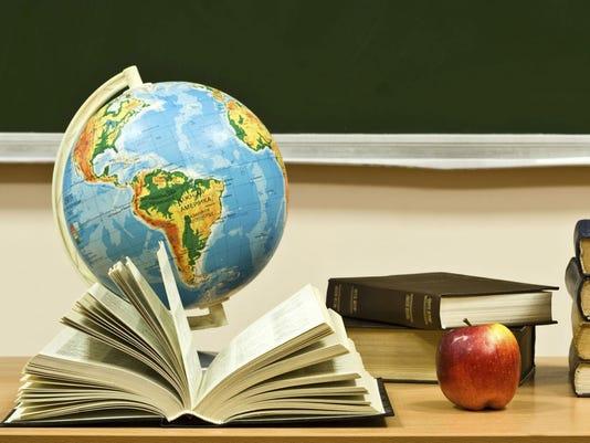 636057552416765557-Education.jpg