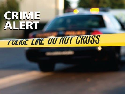 635483382990636376-CRIME-ALERT