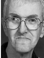 Dwight Edward Forrester, Jr., 70