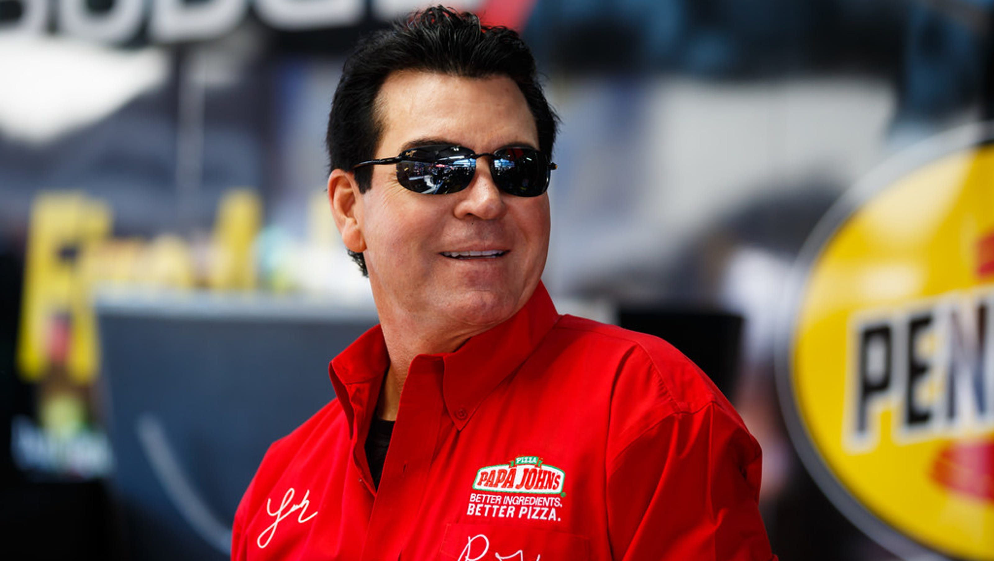 Papa John Schatters Wealth Is Astounding Hes Super Rich