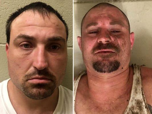 636344334100612428-Car-theft-suspects.jpg