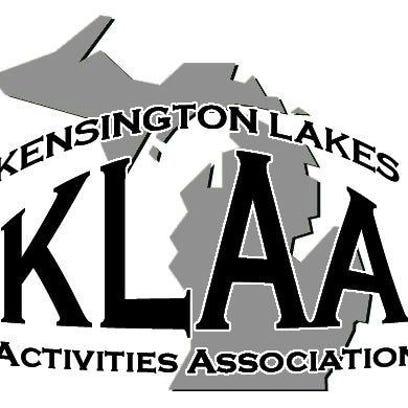 Kensington Lakes Activities Association roundup.