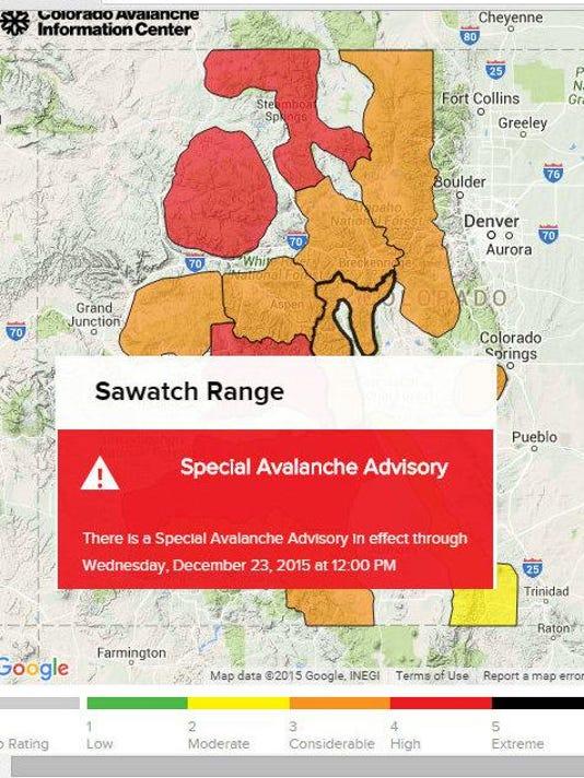 Colorado Avalanche Information Center – - Google Chrome 12232015 75522 AM