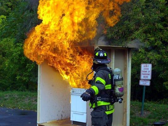 Missy--stove-fire.jpg