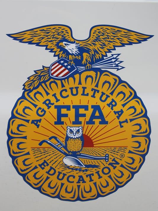 FFA-logo.jpg
