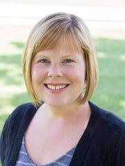 Nicole Lemmon