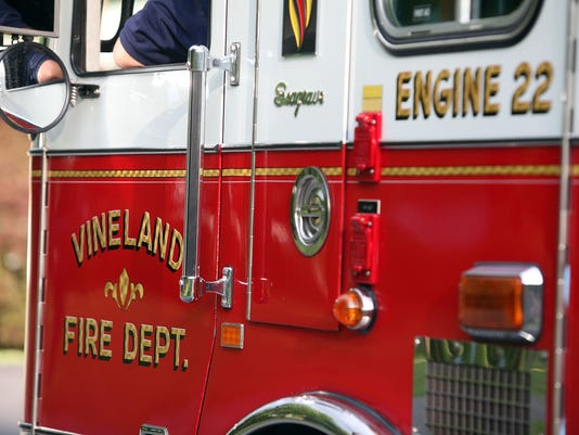 -Vineland Fire Department carousel 05.jpg_20140623.jpg