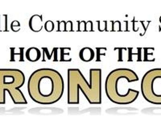 home-of-broncos.jpg
