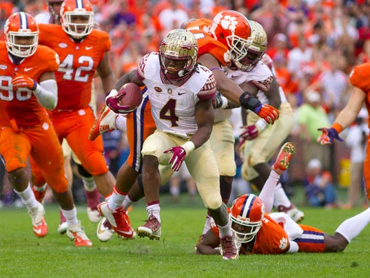 game day football college football picks today