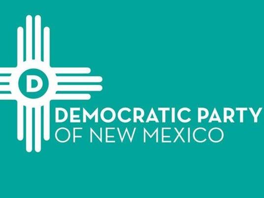 NM Democrats.jpg
