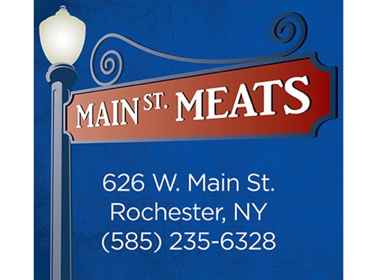 MAIN ST. MEATS