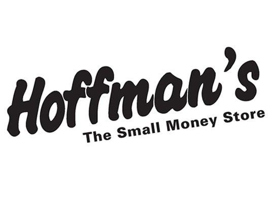 Hoffman's Appliance
