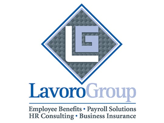 Lavaro Group