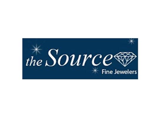 The Source Fine Jewelers