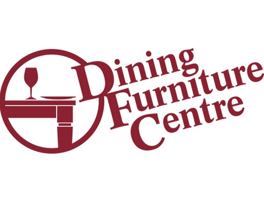 Dining Furniture Centre