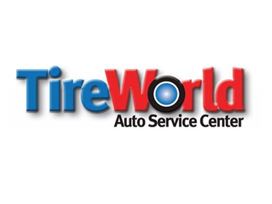 Tire World Auto Service Center