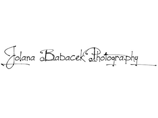 Jolana Babacek Photography