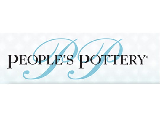 People's Pottery