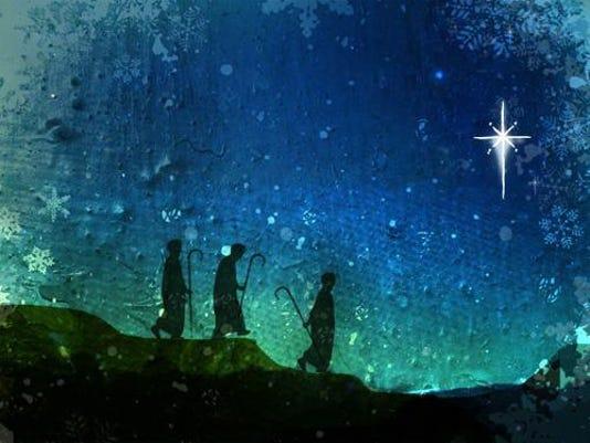 -Christmas-eve.jpg