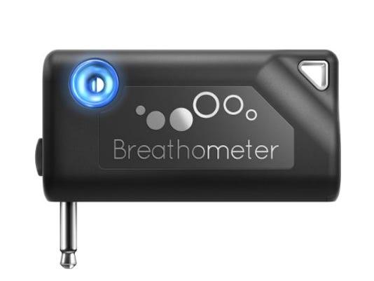 636214629476878217-Breathometer.jpg