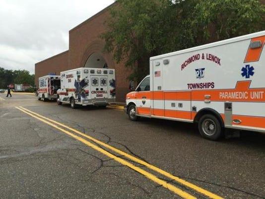 636263065451523533-ambulances.jpg