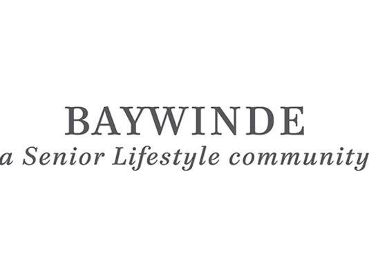636294958213238973-Baywinde-logo-Resized.jpg