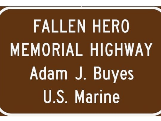 SAL1008-Buyes Highway TEMPLATE