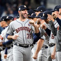 MLB win totals: How we see the 2018 season unfolding