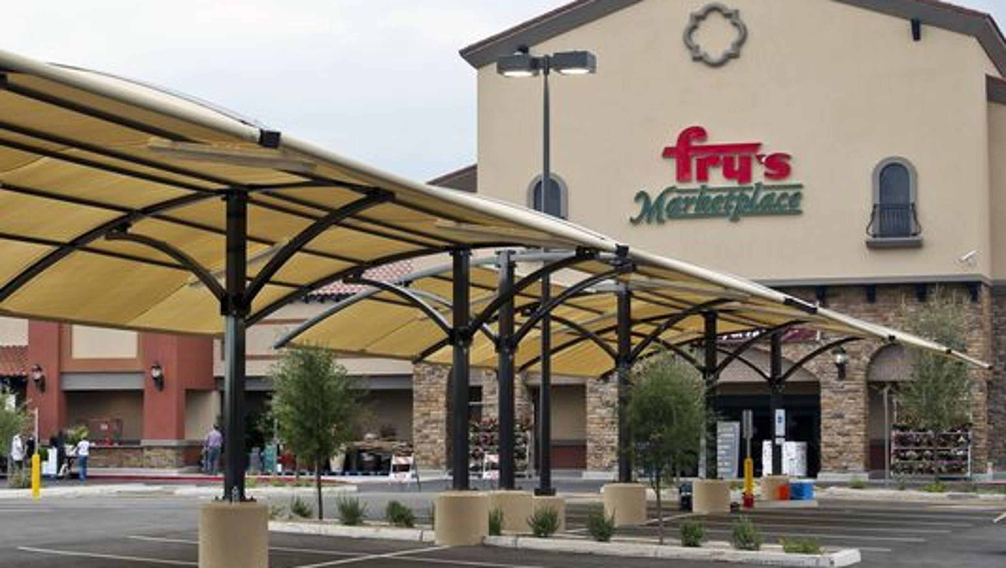 Frys To Open 7 New Stores In Arizona
