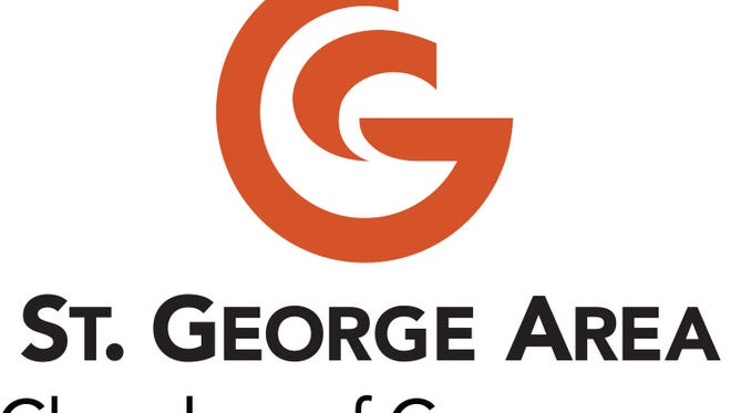 The St. George and Washington Area Chambers of Commerce will merge in January 2017.