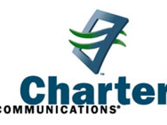 charter_comm_logo.jpg