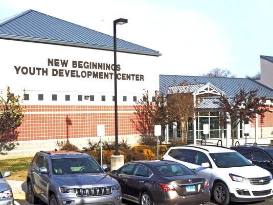 USP NEWS: Juveniles AND RECIDIVISM A USA MD