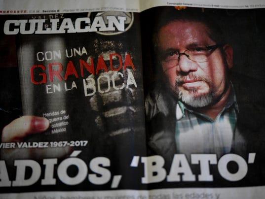 AFP AFP_OI9TA I CLJ MEX SI