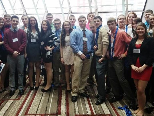 Students Compete in DECA.jpg