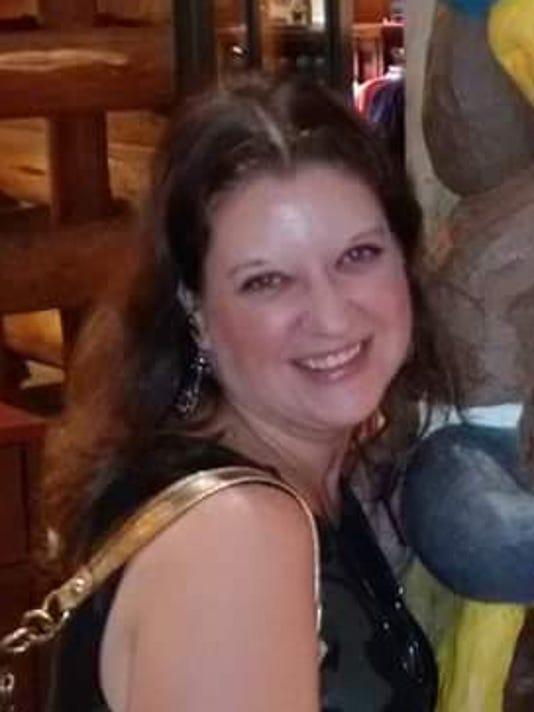 Jen Robinson 636034153002295057-Jen-TLHBrd-06-02-2016-Democrat-1-A004-2016-06-01-IMG-robinson-1-1-RKEI7262-L821209385-IMG-robinson-1-1-RKEI7262.jpg