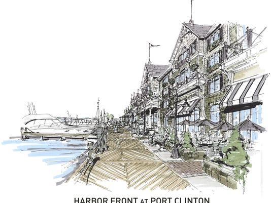 Harborfront.jpg