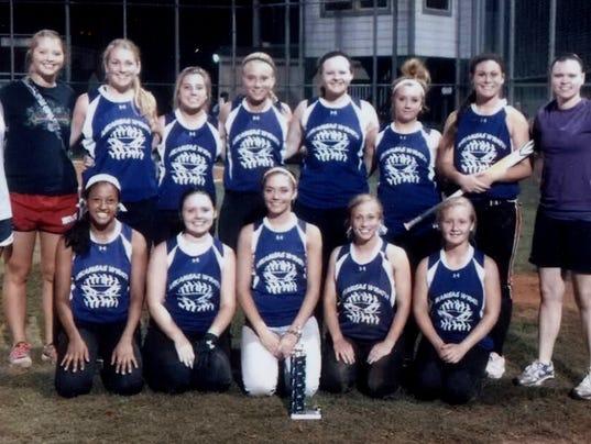 MTN0819 SoftballGirls