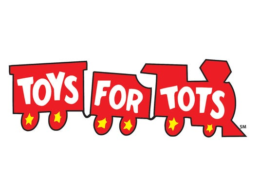 636166270983908961-Toys-for-Tots-logo.JPG