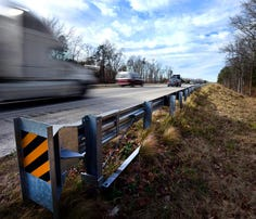 Some South Carolina Department of Transportation leaders are saying that claims the department is full of waste are ploys to gain voter support by politicians who do not want to raise taxes.