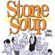 Stone Soup comic ends 25-year run; replaced by Luann