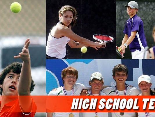 High+School+Tennis+-+Generic.jpg