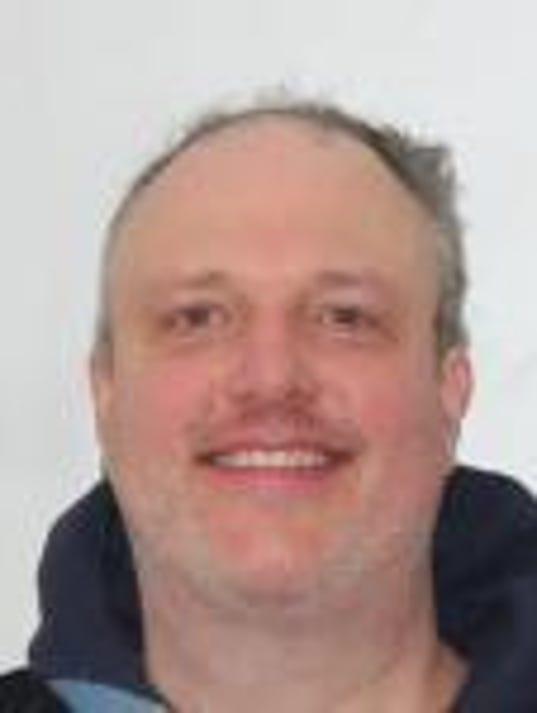 Scott C. Furey