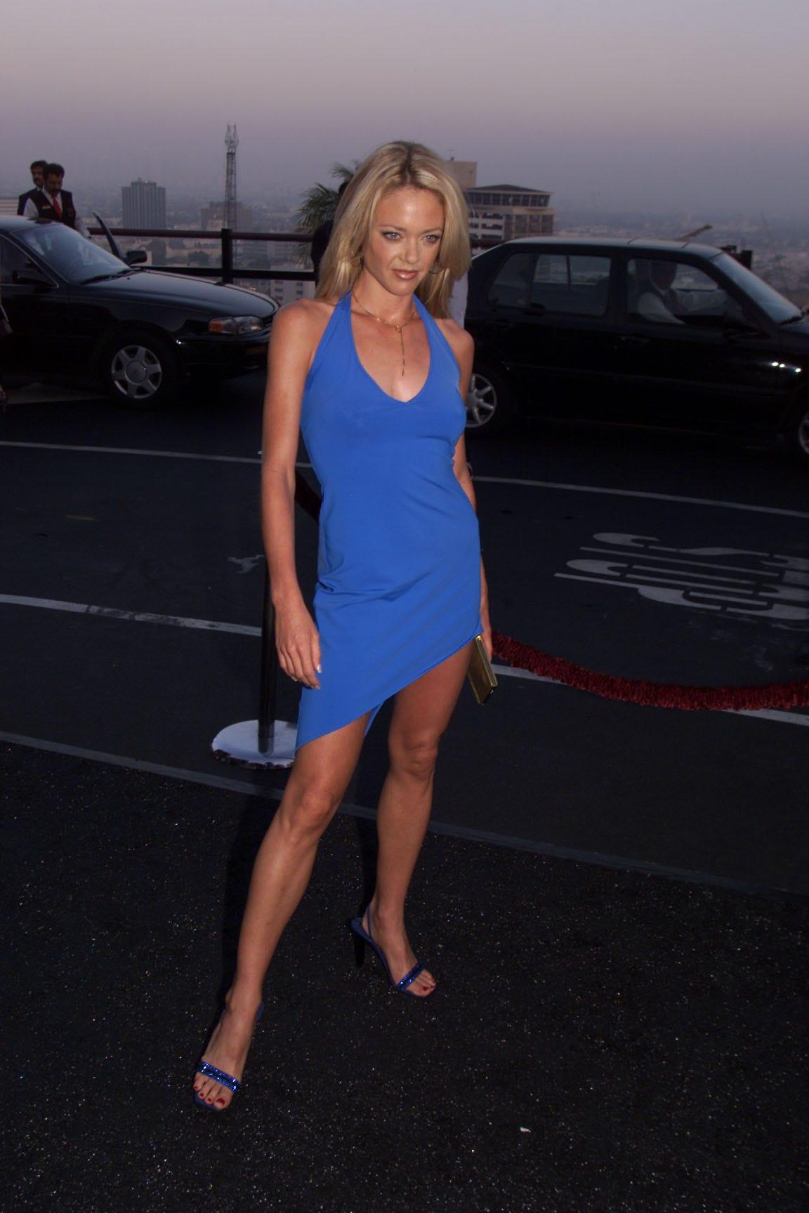 Celebrity Lisa Kelly nude (53 photos), Pussy, Paparazzi, Feet, lingerie 2018
