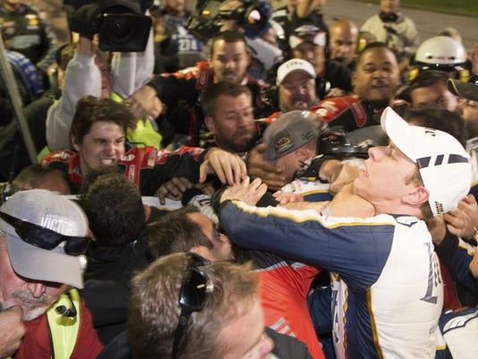 NASCAR Texas Auto Rac_Jaco.jpg
