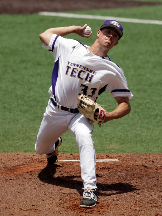 NCAA_Texas_Tennessee_Tech_Team_Baseball_76901.jpg