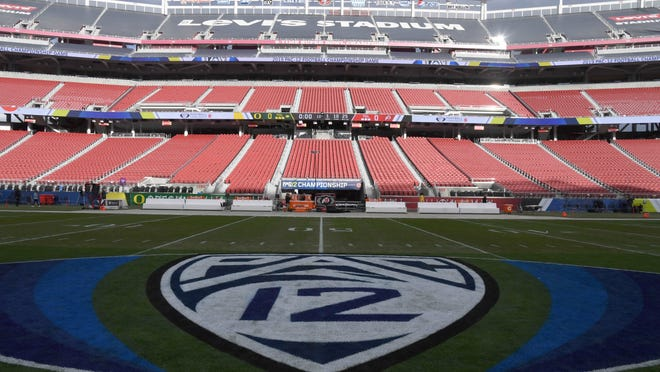 The Pac-12 has found a new commissioner. Did the conference make the right hire? Media members weigh in.