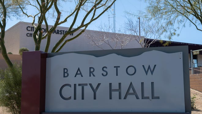 Executive- and management-level employees with the city of Barstow  will take pay and benefit deferrals following a City Council decision on Monday, July 20, 2020.