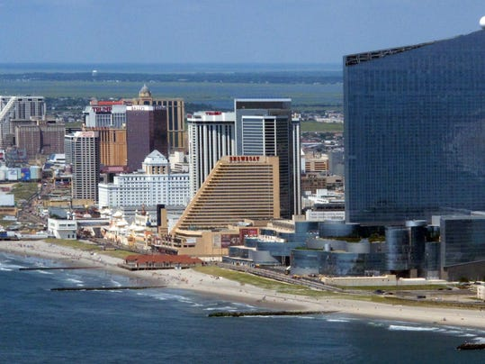 Atlantic City Future_Hord