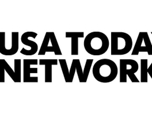 USA TODAY NETWORK LOGO