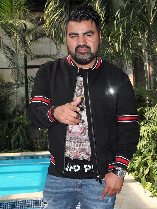 636687293457775856-Luis-Antonio-Lo-pez-El-Mimoso-dio-a-conocer-su-propio-sello-discogra-fico.-La-Voz..jpg